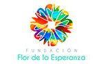 http://fundacionflordelaesperanza.com/
