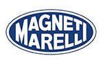 logo_magneti